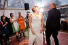 Hart Frost Wedding 3 3 12-622