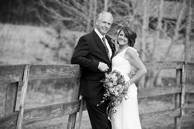Hart Frost Wedding 3 3 12-531-2