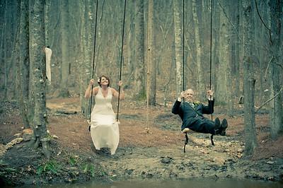 Hart Frost Wedding 3 3 12-192-2
