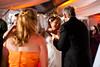 Hart Frost Wedding 3 3 12-701