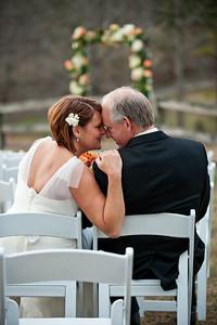 Hart Frost Wedding 3 3 12-536