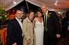 Hart Frost Wedding 3 3 12-686