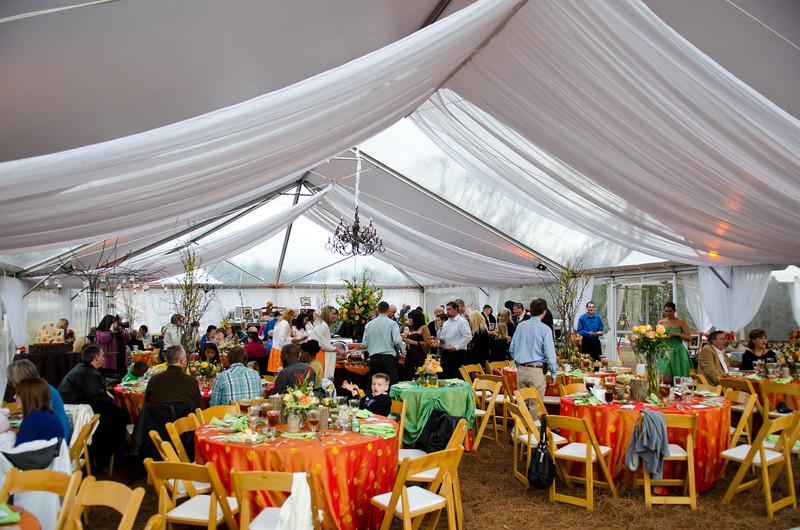 Hart Frost Wedding 3 3 12-582