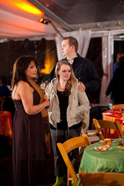 Hart Frost Wedding 3 3 12-746