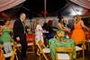 Hart Frost Wedding 3 3 12-720