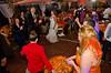 Hart Frost Wedding 3 3 12-710