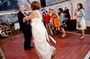 Hart Frost Wedding 3 3 12-623