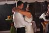 Hart Frost Wedding 3 3 12-726