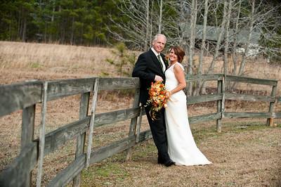 Hart Frost Wedding 3 3 12-530