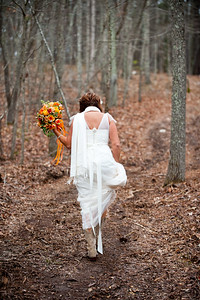 Hart Frost Wedding 3 3 12-202