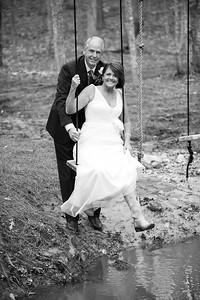 Hart Frost Wedding 3 3 12-193-2