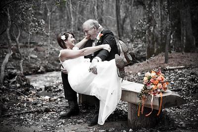Hart Frost Wedding 3 3 12-166-2