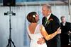 Hart Frost Wedding 3 3 12-631