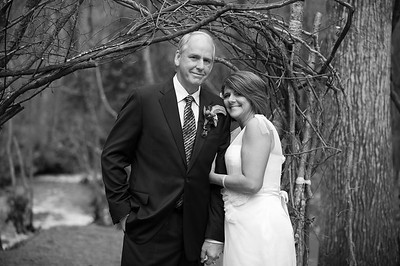 Hart Frost Wedding 3 3 12-151-2