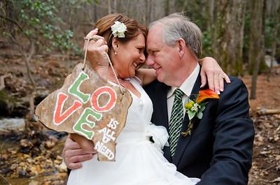 Hart Frost Wedding 3 3 12-158