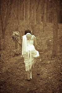 Hart Frost Wedding 3 3 12-202-2