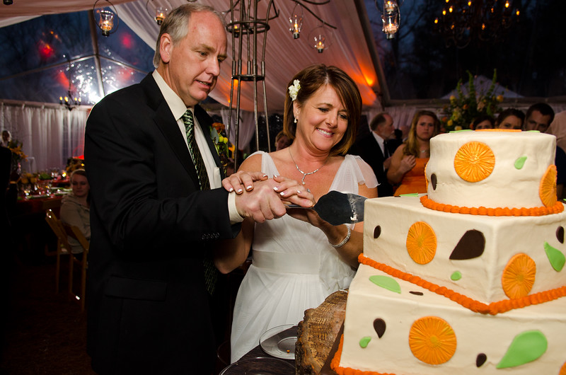 Hart Frost Wedding 3 3 12-644