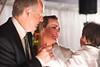 Hart Frost Wedding 3 3 12-723