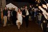 Hart Frost Wedding 3 3 12-759