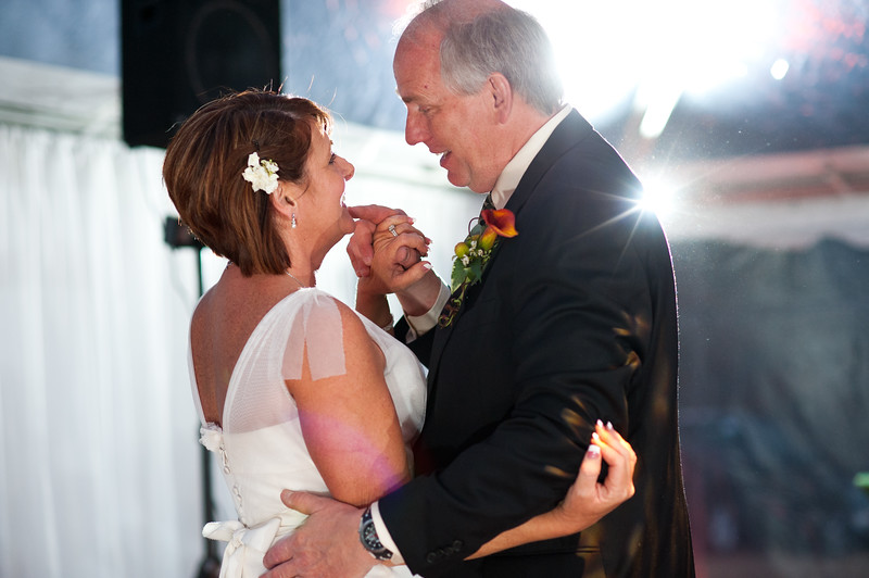 Hart Frost Wedding 3 3 12-635