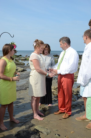 Connolly-O'Reilly Wedding 6-22-13