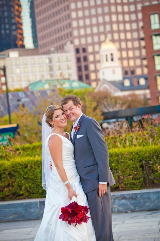 Connolly_Naughton Wedding