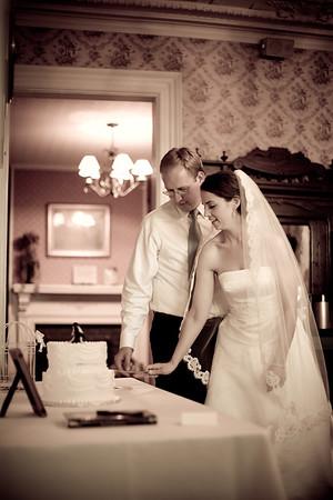 Conrey - Cpin Wedding