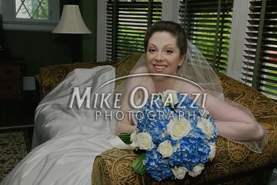 Contrastano Barrieau wedding_3034