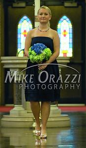 Contrastano Barrieau wedding_3223