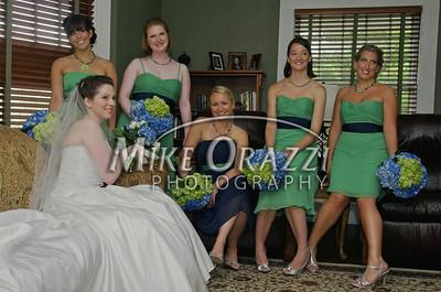 Contrastano Barrieau wedding_3040