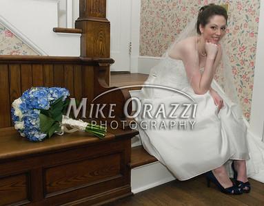 Contrastano Barrieau wedding_3067