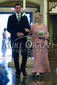 Contrastano Barrieau wedding_3193