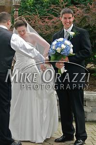 Contrastano Barrieau wedding_3418