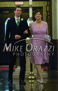 Contrastano Barrieau wedding_3201