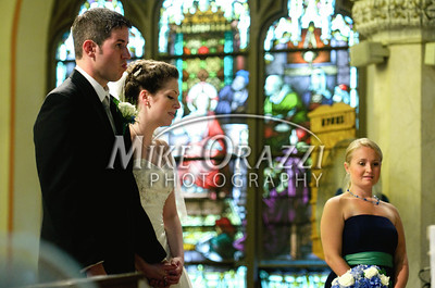 Contrastano Barrieau wedding_3282