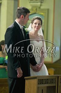 Contrastano Barrieau wedding_3271