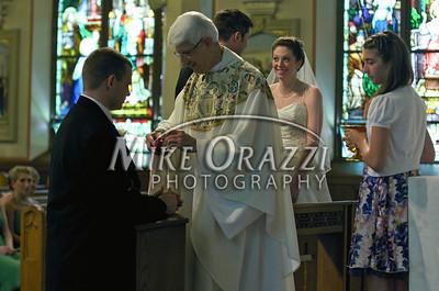 Contrastano Barrieau wedding_3336