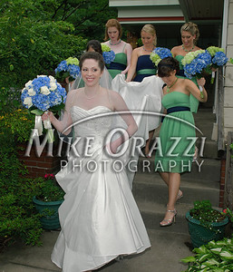 Contrastano Barrieau wedding_3099
