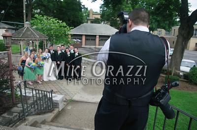 Contrastano Barrieau wedding_3407