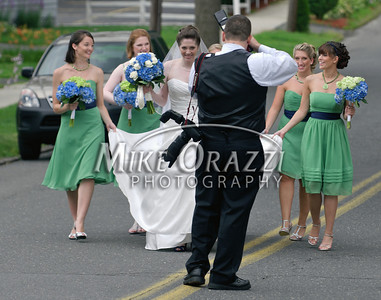 Contrastano Barrieau wedding_3100