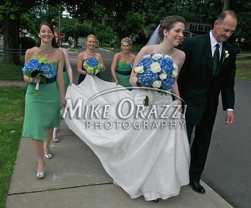 Contrastano Barrieau wedding_3158