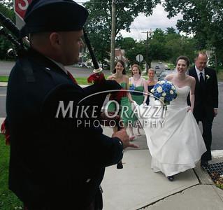 Contrastano Barrieau wedding_3141