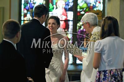Contrastano Barrieau wedding_3326