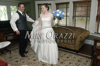 Contrastano Barrieau wedding_3050