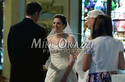 Contrastano Barrieau wedding_3330