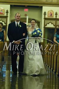 Contrastano Barrieau wedding_3245