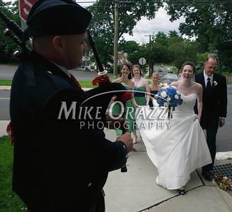 Contrastano Barrieau wedding_3143