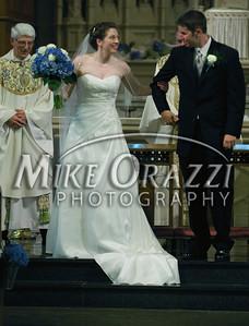 Contrastano Barrieau wedding_3364