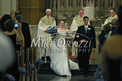 Contrastano Barrieau wedding_3366