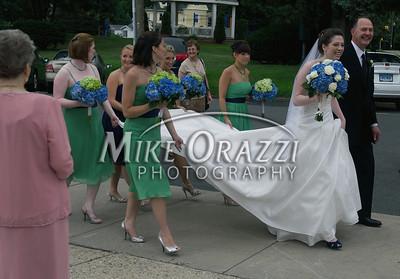 Contrastano Barrieau wedding_3161